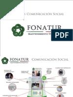 Fonatur Modulo (1)