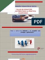 2DO-TALLER-PREPARATORIO-PARA-LA-PC2-TEXTOS-II.pptx