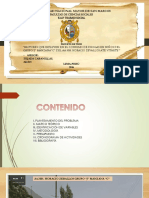 CONSUMO DE DROGAS.pptx