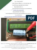 Www.unlock-PDF.com_capacitance and Esr Meter Using Pic16f873a