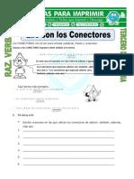 Ficha-Que-son-los-Conectores-para-Tercero-de-Primaria (2).doc