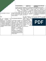 DOCUMENTO DE PARALELO DE ARCHIVO.docx