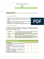 346360452-Pauta-de-Autoevaluacion-Equipo-de-Aula.doc