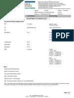 TF1820533.pdf