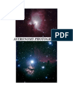 Astronomy ccd pdf new the