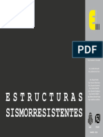 Apunte 2019.pdf