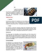 MULTIPLE DE ESCAPE.docx