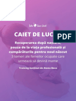 Caiet-de-Lucru-Bebe-Bun-Venit.pdf