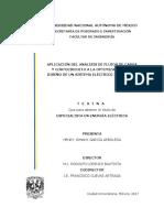 Tesina Cortocircuito.pdf