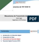 TDT_Sesion3_TransmisionTV