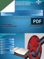 PRESENTACION PEDRO CAMPOS.pptx