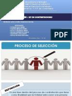 Exposición Ley de Contrataciones (3)
