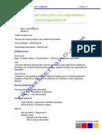 CD4046B_TI