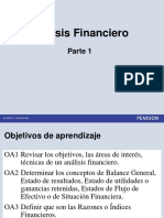 Analisis Financiero Ruben