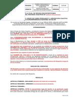 CJFL09 (1)