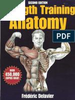 Epdf.tips Strength Training Anatomy 2nd Edition