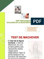 Testpsicologicoslaborales 150223170340 Conversion Gate01