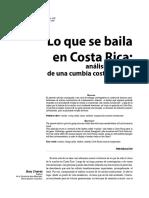 Lo que se baila en cr.pdf