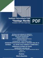 Maria Bautista, diapositivas proyecto de investigacion.pptx
