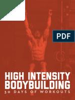 HIBB_V1 .pdf
