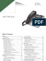 DECT1588-3om