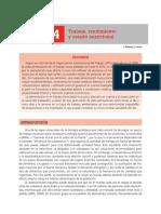 90285.pdf