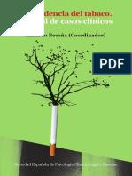 Manual de Tabaco_VersionPDF_Sep2010