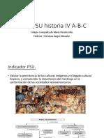 Taller PSU historia IV A-B-C.pptx