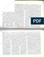 pg. 29