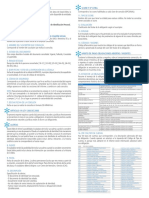 Manual de Interpetación Datacredito