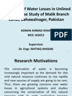 Final Ppt Thesis Proposal-Adnan Ahmad Khan