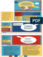 infografias aprendizaje colaborativo-cooperativo