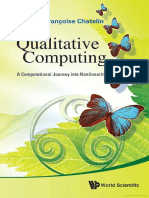 Qualitative Computing