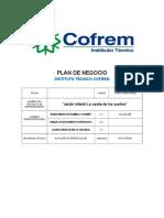 Plan de Negocio Modelo (1) (2)