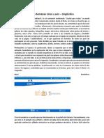 Dialnet-QuizDeLinguisticaGeneral-3322169