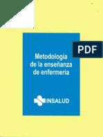 Metodologia1.pdf
