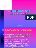 9. El Marketing Mix.pdf
