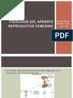 2.- Fisiología del Aparato Reproductor Femenino.pptx