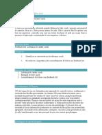 Luciano_PA16_10_201819_04_48_Aula 3 (1)