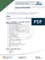 8. Seguridad Informática.pdf