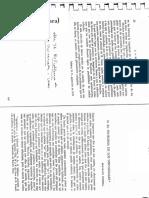 210016693 Historia de Del Ajedrez Docx