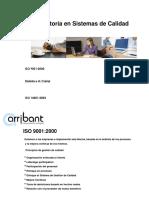 Sistemas de Calidad.pdf