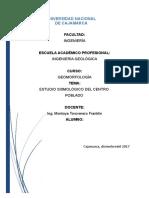 monografia-geomorfología