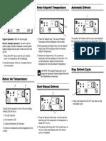 V-200,V-300,V-500.pdf