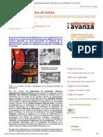 Venezuela, Su Enfermería, Su Historia
