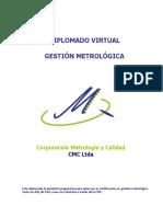 311706587-CUESTIONARIO-NTC-4231