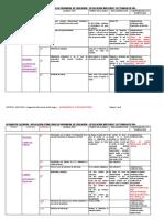 RGIMENDELICENCIAS2 (4).pdf