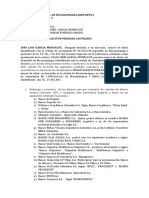 Medidas Cautelares Ejecutivo CLARA INES vs EDGAR FABIAN