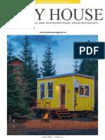 THM62-PDF