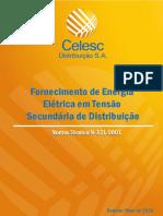 N3210001 Fornecimento Energia Eletrica Tensao Secundaria.pdf 2019